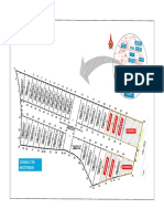 Lotizacion Final Model Pimentel Frente a UDCH