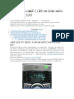 Equipo de sonido LG.docx