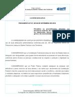 Provimento7.doc