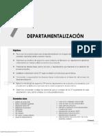 Fundamentos_de_costos_Departamentalización.pdf