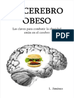 EL CEREBRO OBESO.pdf