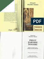 243862919-Preot-parohie-innoire-Emilianos-Timiadis.pdf