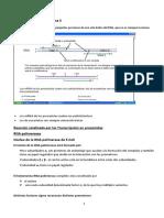 TEMA v Bioquímica Funcional