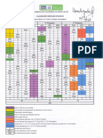 calendrio.eb-es-2015-2015.pdf
