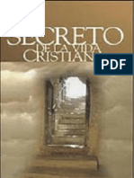 55924216-El-Secreto-de-La-Vida-Cristiana.pdf