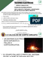 exc. contactos indirectos.pdf
