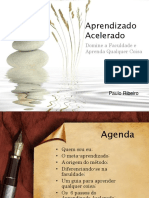 apresentaofliporto-apren-131213074035-phpapp02_2.pdf