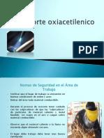 oxiacetilenico_fergo para presentar 1.pdf