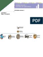 Desarrollo+admoninv-taller métodos.docx