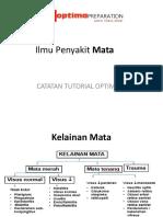 343898553-Ilmu-Penyakit-Mata-pdf.pdf