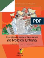 CFESS-SubsidiosPoliticaUrbana-Site.pdf