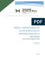 Microbiologia Tarea1 Final