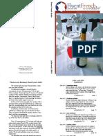Fluent_French_2004-4_juillet-aout.pdf