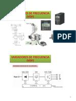 IGBT-VDF (1)
