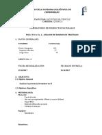 PRACTICA 4. ANÁLISIS DE DE TANINOS.doc