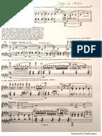 Novo Documento 2017-04-08.pdf