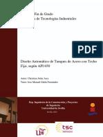 Manual de Tanques de acero.pdf