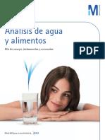 MERCK- Analisis de Agua y Alimentos -ES (2)