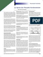 11_184Obstructivesleep.pdf
