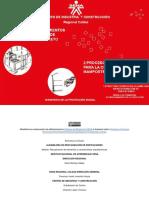 Procesos y procedimientos de contruccion.pdf