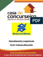 Apostila_BB_AtendimentoLegislacao_TatianaMarcello_.pdf