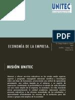 1 Economía de La Empresa 2