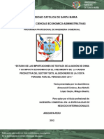 TESIS ALGODON.pdf