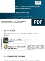 FI U5 EA MAHP Anteproyectodeinvestigación