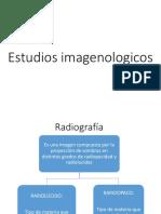ImagenologiaEXO