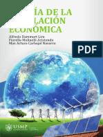 Teoría de la Regulación Económica.pdf