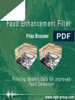 faultenhancementfilter.pdf