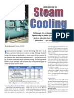 BE_YST_Res_Steam Turbine Chillers.pdf