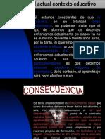 caracteristicasdelestudianteactual-110909223936-phpapp01.ppt