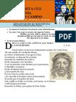 El Anonadamiento de La Eucaristía (36.a) HORA SANTA con San Pedro Julián Eymard.