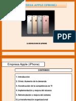 Apple iPhone...1