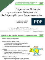 fluidos_refrigerantes_130