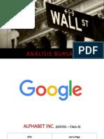 ANÁLISIS BURSÁTIL.pptx