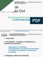 INDÚSTRIA DA CONSTRUÇÃO CIVIL-INTRODUÇÃO - PARTE 2.pdf
