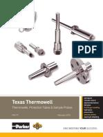 Texas Thermowells - PGI-TT.pdf