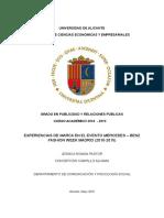 El Cambio Que Ha Experimentado La MBFWM Del 2010 Al 201 ROMAN PASTOR JESSICA (1)