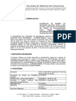 Edital Nº02 02 Atual 2018 Residencia Mfc