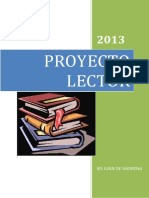 FINAL_PLAN_LECTOR.pdf
