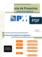 Gestion de La Integracion_5.0_v02(2)