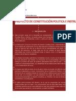 PROYECTOS TRANSVERSALES 2018.docx