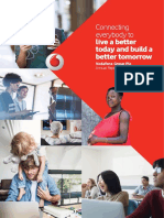 Vodafone-strategic-report-2017.pdf