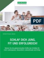 Schlaf-Ratgeber-Schlaf-dich-jung-fit-und-erfolgreich.pdf