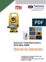 manual-estacion-south-NTS-362R-en-espanol.pdf