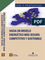 Enerclub_Hacia un Modelo Energético más Seguro, Competitivo y Sostenible_2012.pdf