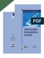 Enerclub_Conceptos de Ahorro y Eficiencia Energética II. Aplicaciones.pdf