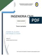 PORTADA ITCAMPCHE 123